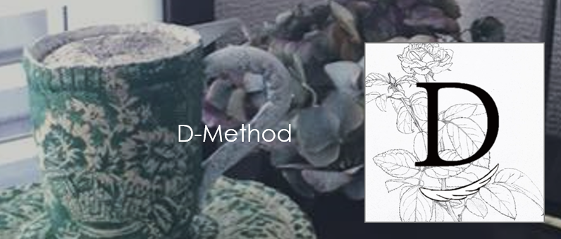 image_d-method003